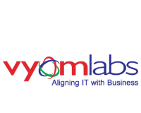 Vyom Labs Off Campus