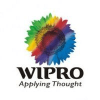 Wipro Off Campus Drive  2021 for Service Desk | 2021 Batch  | Across India