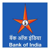 Bank of India Recruitment 2021 for Faculty/Office Assistant/Attendant | 05 Posts | Last Date: 22 March 2021