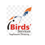 iBirds Software Off Campus