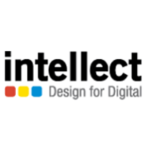 intellect walk-in