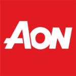 Aon Off Campus Drive