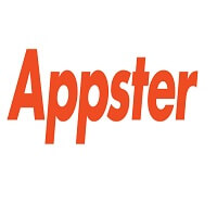 Appster Off Campus