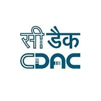 CDAC Recruitment 2020 for Project Associate | 11 Posts | Last Date: 10 July 2020