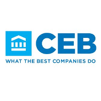 CEB Recruitment