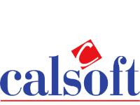 Calsoft Off Campus