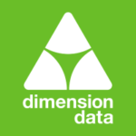 Dimension Data Recruitment