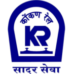 KRCL-Konkan Railway Recruitment