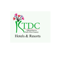 KTDC Recruitment