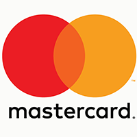 Mastercard Recruitment