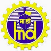 Mazagon Dock Recruitment 2019 for Trade Apprentices for 1980