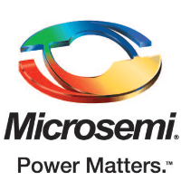 Microsemi Recruitment