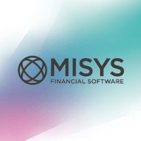 Misys Recruitment