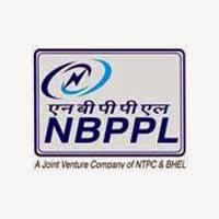 NBPPL Recruitment
