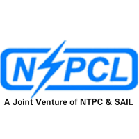 NSPCL Recruitment
