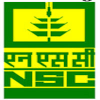 National Seeds Corporation Recruitment 2020 for Management Trainee/Trainee | 220 Posts