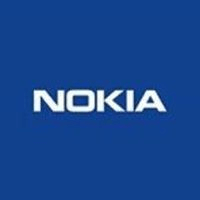 Nokia Off Campus