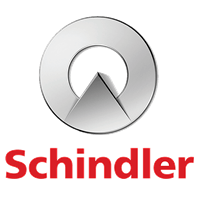 Schindler Recruitment