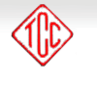 TCC Travancore Cochin Chemicals Recruitment