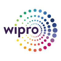 Wipro Recruitment 2021 for Intern | B.E/B.Tech/MCA | Chennai