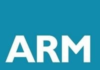 ARM Recruitment