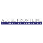 Accel Frontline Off Campus
