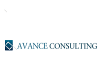 Avance Consulting Off Campus