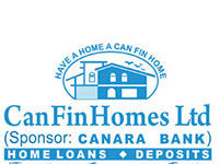 CanFin Homes Recruitment