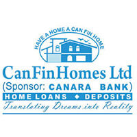 Can Fin Homes Recruitment 2020 for Junior Officers | 50 Posts | Last Date: 02 December 2020