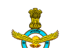 IAF Indian Air Force Recruitment