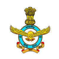 Indian Air Force Recruitment 2021 for Airmen | 12th/Diploma | Last Date: 07 February 2021