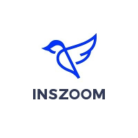 INSZoom Off Campus Drive