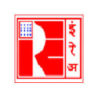 IREL Recruitment