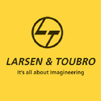 L&T Walk-in