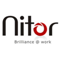 Nitor Infotech Off Campus