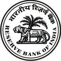 RBI Recruitment 2020 for Consultants/Analyst | 39 Posts | Last Date: 22 August 2020