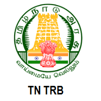 TN TRB Recruitment