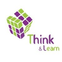 Think & Learn Off Campus Drive