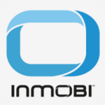 inmobi off campus