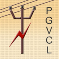 PGVCL Recruitment 2020 for Junior Engineer | 06 Posts | Last Date: 23 December 2020