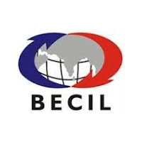 BECIL Recruitment 2020 for MTS | 464 Posts | Last Date: 15 June 2020