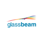Glassbeam Off Campus Drive