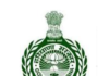 Haryana Irrigation Department Recruitment