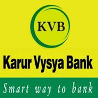 Karur Vysya Bank Recruitment 2020 for Business Development Associate | Any Degree | Last Date: 30 June 2020