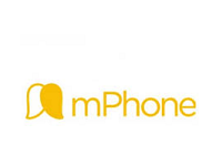 Mphone Off Campus