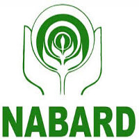 NABARD Recruitment 2020 for Specialist Consultants | 13 Posts | Last Date: 23 August 2020