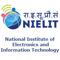 NIELIT Recruitment 2021 for Sr Consultant/Project Engineer/Sr Executive | 08 Posts | Last Date: 03 March 2021