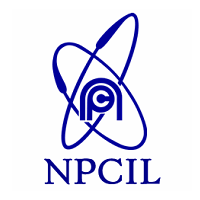 NPCIL Recruitment 2021 for Scientific Assistant/Assistant/Steno | 59 Posts | Last Date: 23 February 2021