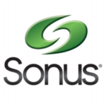Sonus Networks Off Campus
