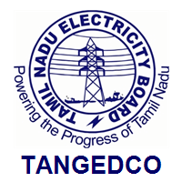 TNEB TANGEDCO Recruitment